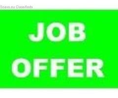 PART TIME HOME JOBS ! ONLINE/OFFLINE @ www.onlinedataentryjobsinus.com