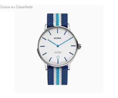 best watch online shopping paris