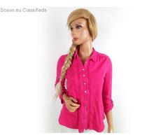 Filippa k elegant shirt