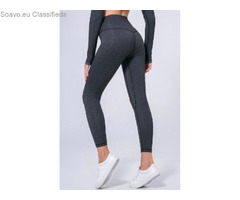 Buy The Best and Exclusive wholesale leggings  from Activewear Manufacturer