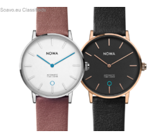 buy wrist watch online paris
