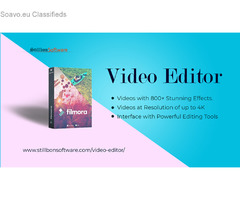 Best free video editing software: What is the best video editor?