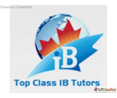 Excellent Tutor for Ib History IA Project Help and Online Assignment Tutor