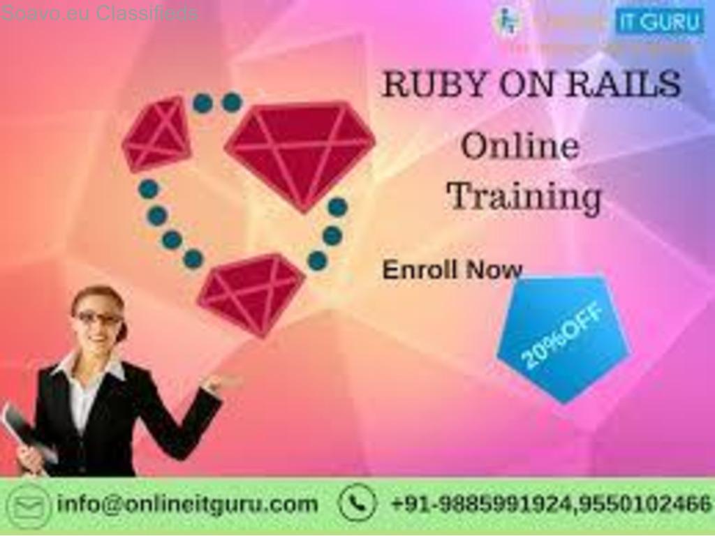 SQL Database Administrator Training   Learn SQL DBA