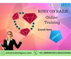 SQL Database Administrator Training | Learn SQL DBA