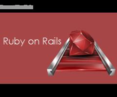Ruby on rails online training | Ruby on rails certification | Onlineitguru