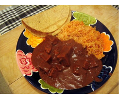 Mexican Food Grocery Products - Crevel Europe