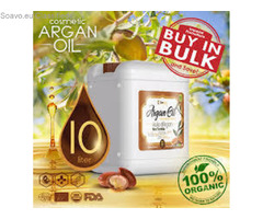 ZineGlob: producer and supplier of Argan Oil