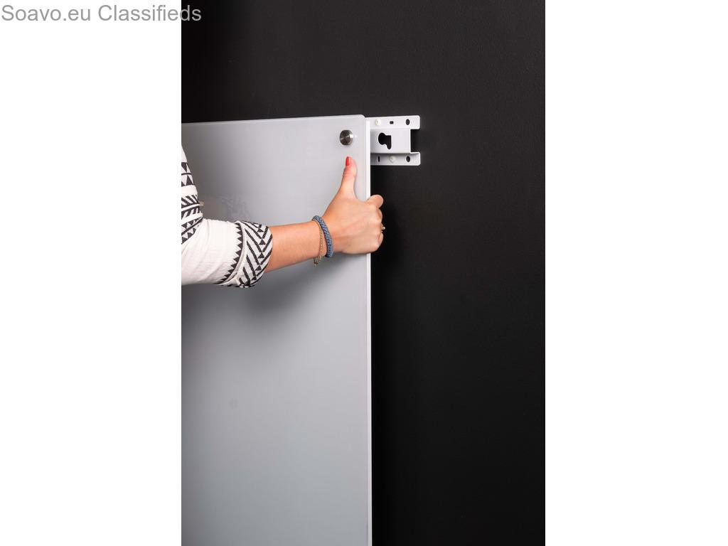 infrarood paneel and infrarood verwarmers
