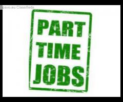 Genuine Online Copy Paste Jobs