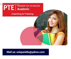 Where to Buy PTE Registered Certificate
