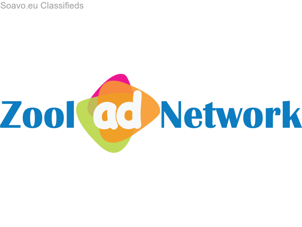 Be a Channel Partner of Zool Ad Network and Earn USD 5000 per month