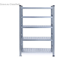 RACK- PICKING GALVANIZED-NEW