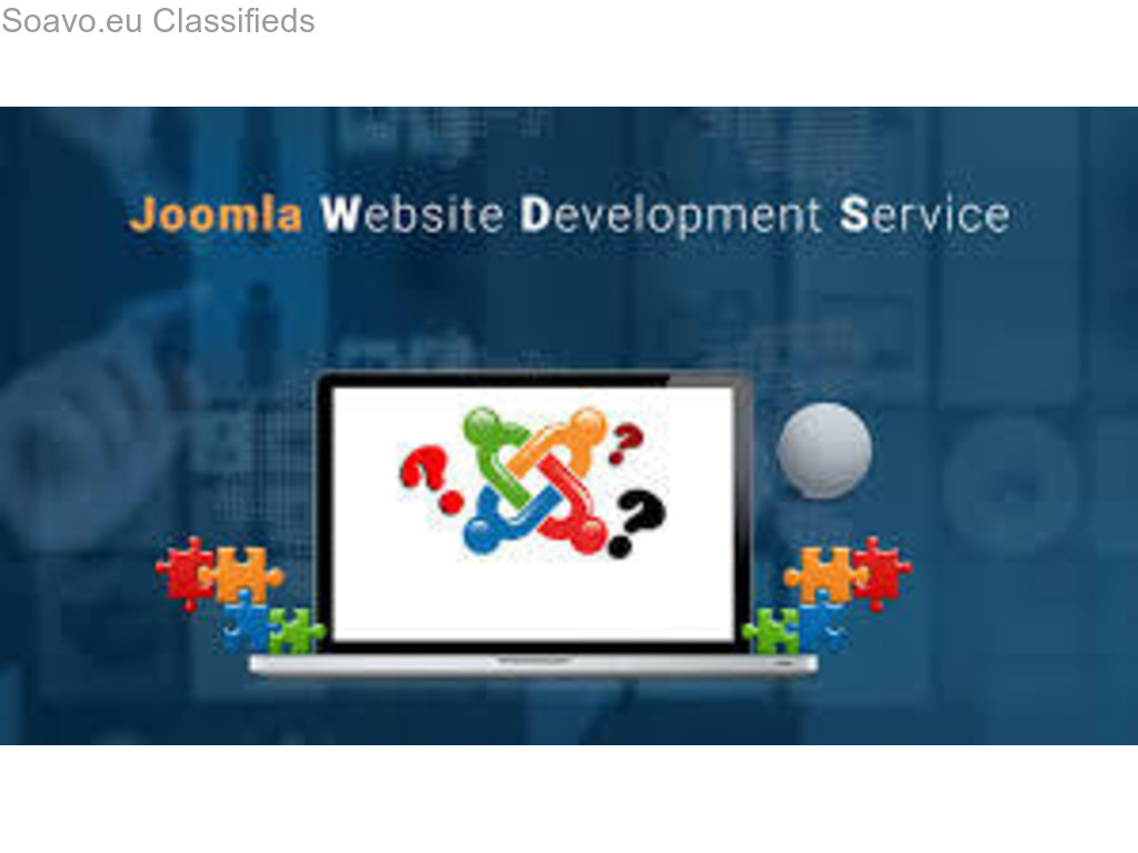 Avail Joomla Development Service at Good Cost   Feel Free to Hire Joomla Developers