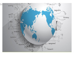 International Business(contract management,contract negotiation)