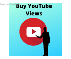 Can You Buy YouTube Views?