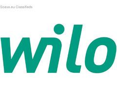 Wilo Baltic
