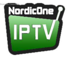 """Nordicone IP-TV Europes best IP-TV and VOD provider"""